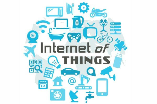 Choose IOT Sensors for your IOT project.