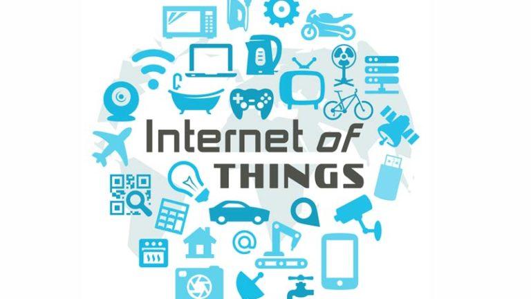 Choose IOT Sensors for your IOT project  - Kamlesh Panchal